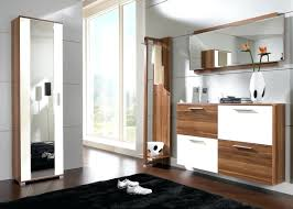 office design country style home office furniture home office
