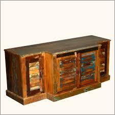l shaped corner cabinet hinges archives fzhld net