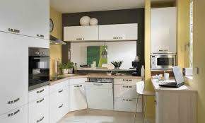 cuisine complete prix ikea cuisine plete prix tingsryd ringhult search fridge