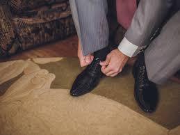 wedding shoes reddit reddit men s fashion mistakes business insider