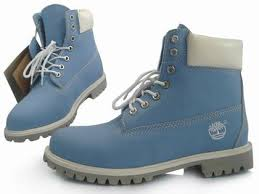 womens timberland boots uk cheap cheap timberland mens 6 inch boots blue white timberland173