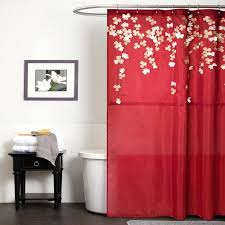 gifts for home decoration shower curtains american flag shower curtain images american