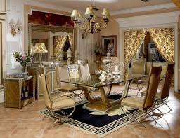 Luxury Dining Table And Chairs Luxury Furniture Luxury Dining Tables K W Luxury Dining Table