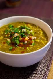 cuisine mauricienne chinoise haleem cuisine mauricienne cuisine mauricienne