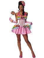 Elektra Halloween Costume 80 U0027s Diva Costume Gold Halloween Costume Party King Favorites