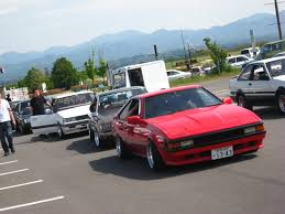 stanced supra mk3 old and new pic thread ako page 19