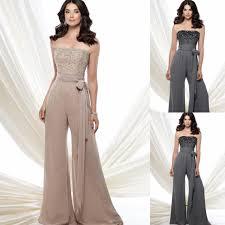 womens dress suits for weddings karachimutant s dress pant suits for weddings