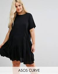 plus size clothing plus size fashion for women asos