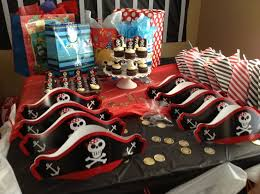 pirate theme party pirate theme party party ideas and