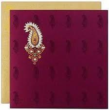 Wedding Card India Cheap U0026 Best Indian Wedding Cards On Http Www