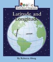 usa map puzzle abcya discussion questions resources latitude longitude and maps