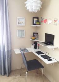 ergonomic corner desk diy mad like alyce