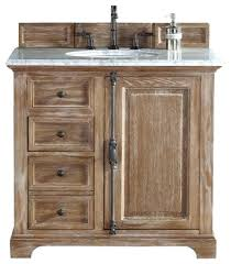 Zola Bathroom Furniture Single Vanity Cabinet Avenue Single Bathroom Vanity Cabinet Set 72