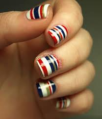 201 best nail art i wish i had images on pinterest make up