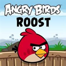 100 levels angry birds free windows phone