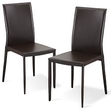 Contemporary Dining Room Chair Dining Roomcreative Dining Room Chairs Cool Home Design Unique