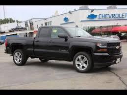 chevy black friday sale 2016 u0026 2017 chevy silverado lease deals near boston ma muzi