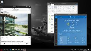 windowblinds lets you easily skin and customize windows 10