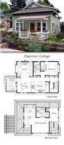 Small Cottage Plan Why Tiny House Living Is Fun Job Help Check And Gardens