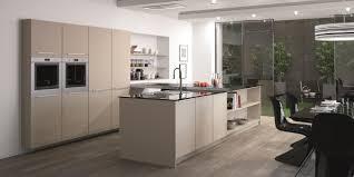 magasin cuisine marseille cuisine monts projet cuisine cuisiniste tours magasin de cuisine