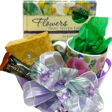 gifts delivered a touch of comfort gift basket