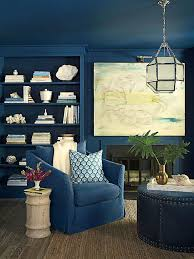 Best The Power Of Color Images On Pinterest Architecture - Cottage living room paint colors