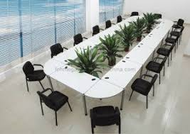 Modular Conference Table System 92 Best Conference Tables Images On Pinterest Office Designs