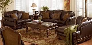 Leather Sofa Portland Oregon by Alacrity Sofa Living Tags Real Leather Living Room Sets Living