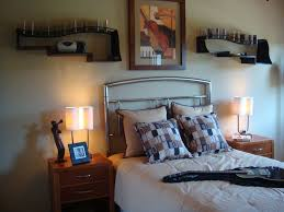 bedroom cool boys room music themes decorating ideas with chrome