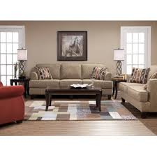 Living Room Sofa Set Designs Sofa Engaging Leather Sofa Sets For Living Room Furniture With