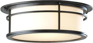 Fancy Ceiling Lights Outdoor Ceiling Lights Size Of Farmhouse Ceiling Lights Fancy