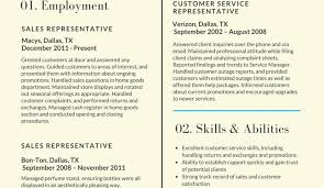 latest cover letter format resume nice resume awesome template for resumes resume cover