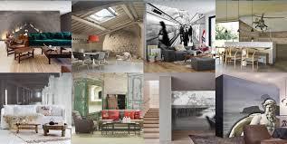 creativewalls customisable italian wallpapers designer luxury murals