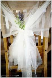 Wedding Chair Sashes Pink Wedding Chair Sashes Chair Home Furniture Ideas G7zynoadvo