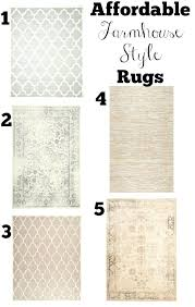 Farmhouse Kitchen Rug Farmhouse Area Rugs Farmhouse Kitchen Rug Farmhouse Chic Area Rugs