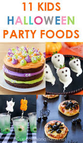 halloween bday party ideas free scary halloween sounds scary halloween skull with melted