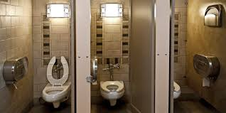screen dividers from leading partition bathroom stall bathroom