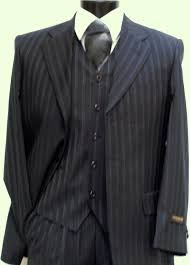 john dillinger costume u2013 costumes of