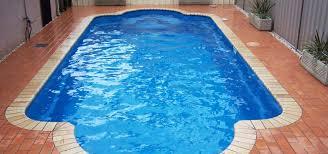 the roman leisure pools usa