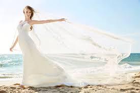wedding dresses ta wedding dress ta popular wedding dress 2017