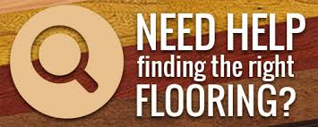 click lock glueless hardwood flooring