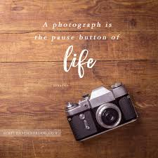 quotes about smiling in life 12 quotes inspire photography journey photography photography