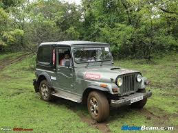 mahindra thar crde 4x4 ac modified updated mahindra thar in 2 3 months edit launched with air con