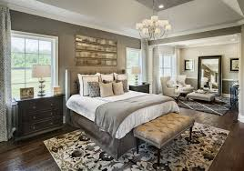 Bedroom Colors Pinterest by Toll Brothers Preserve At Worcester Pa Bedrooms Pinterest