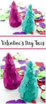 90 best valentine u0027s day crafts decor images on pinterest