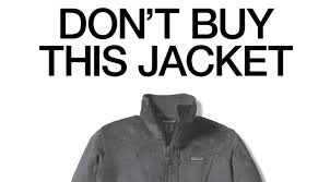 true meaning of black friday don u0027t buy this jacket black friday and the new york times u2013 the