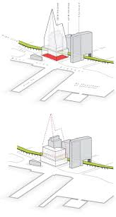 383 best diagrams images on pinterest architecture diagrams