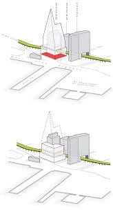 383 best diagrams images on pinterest architecture diagrams