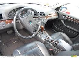 2000 bmw 328i black interior 2000 bmw 3 series 328i sedan photo 44587786