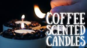 how to make your house smell like your favorite coffee shop youtube